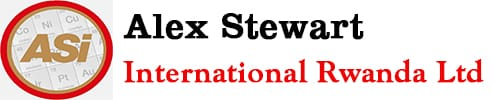Alex Stewart International Rwanda